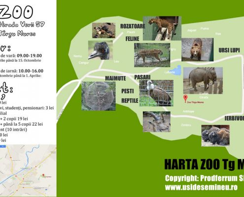Harta ZOO Targu Mures 2015 1024px verde